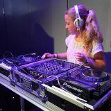 September13 Hard House Mix