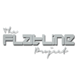 The Flatline Project