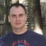 Vyacheslav  Belov