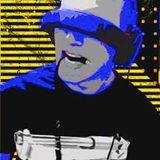 Heavywavez - Demo Tech House.
