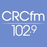 CRCfm