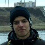 Lev Goncharenko