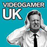VideoGamer UK Podcast: Episode 31