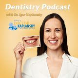 Dentistry by Doctor Kaplansky