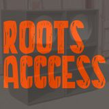 RootsAccess