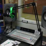 Audio Upgrade