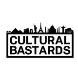 Cultural Bastards