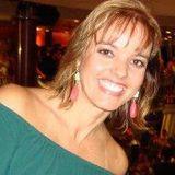 Mayra Sousa