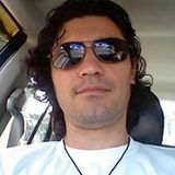 Mau Gerardo Vargas