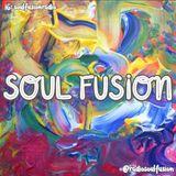 Afro House Mix Volume 1