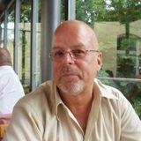 Fred Schrankler
