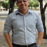 Zilmar Moreira