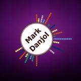 Mark Danjol