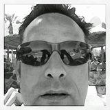 Juan Del Reyes - Beatz around the world Part III