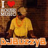 DJ Buzzy B