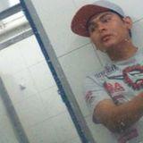 Cris Caballero