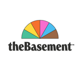 theBasement Radio #137 - Bawrut Guest Mix