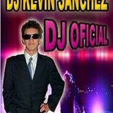 musica mix regueton kevin sanchez dj
