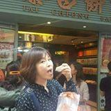 Jinri Lee