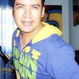 Felipe Omar