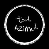 Léticia Gayet Tout-Azimut