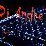 Dj AndreY-House Music(Mai Promo mix)