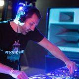 Plasmic DJ Set @ Funkþátturinn