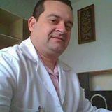 Vagner Silva