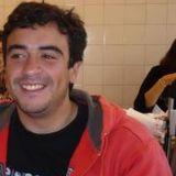 Hugo André Ferreira
