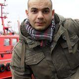 Adam Salman