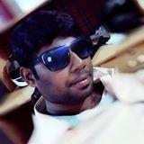 Vinay Ravi