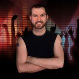 DJ David Strong