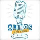 Alimos Radio