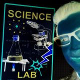 Citizen:Scientist Podcast