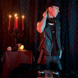DJ_Fil_Noir