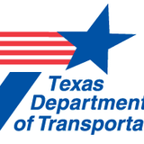 TxDOT-Statewide Podcast