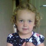 Lesley Eadie