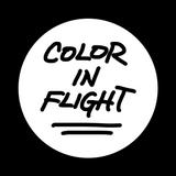 Color In Flight