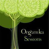 Organika Sessions