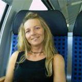 Mandy Schumann