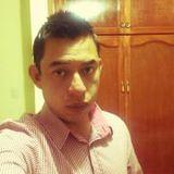 Omar Olvera Angeles