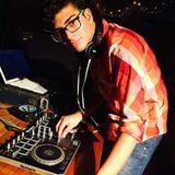 EDM Mix #04