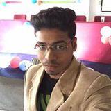 Raffi Uddin