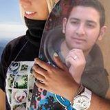 Ahmed Drbka
