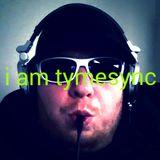 TymeSync