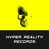 Hyper Reality Radio