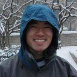 Terry Yu
