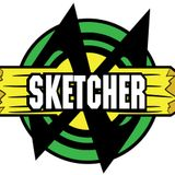 Jason Sketcher X Collins