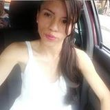 Ibeth Joanna Uribe Rojas