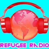 Refugee Radio